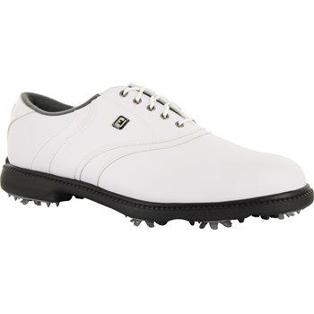 FootJoy FJ Originals Golf Shoe