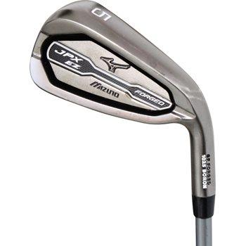 Mizuno JPX-EZ Forged Iron Individual Preowned Golf Club