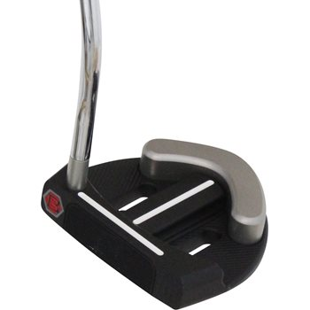 Bettinardi INOVAI 1.0 Putter Preowned Golf Club