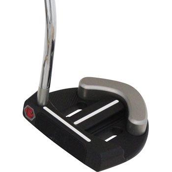 Bettinardi INOVAI 1.0 Putter Preowned Golf Club