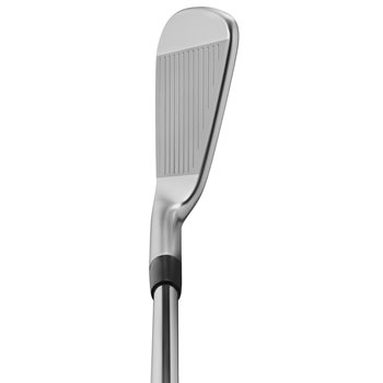 Ping iBlade Iron Set Golf Club