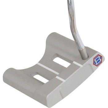 Bettinardi BB55 CB Putter Preowned Golf Club