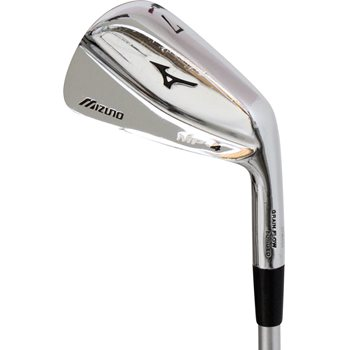 Mizuno MP-4 Iron Individual Preowned Golf Club