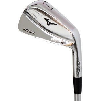 Mizuno MP-4 Iron Individual Preowned Golf Club