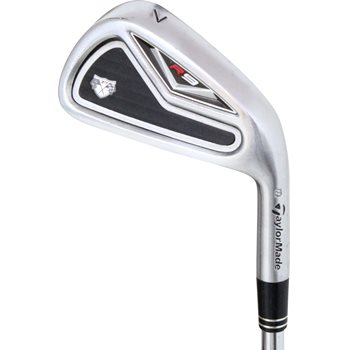TaylorMade R9 TP B Iron Individual Preowned Golf Club