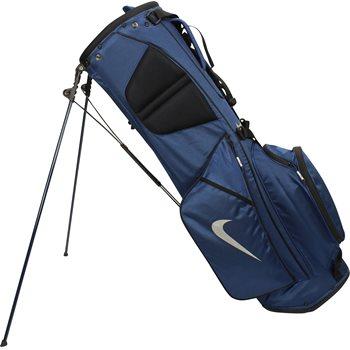 Nike Sport Lite GG Carry Stand Golf Bag