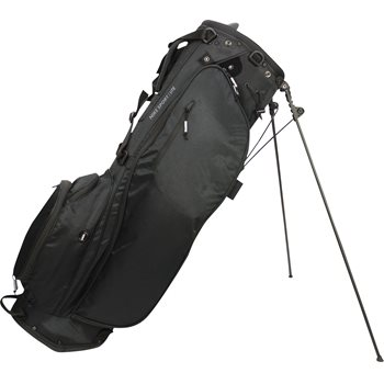Nike Sport Lite GG Carry Stand Golf Bag