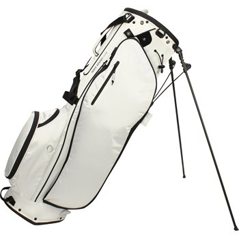 Nike Sport Lite GG Carry Stand Golf Bags