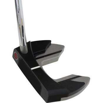 Bettinardi INOVAI 3.0 Putter Preowned Golf Club