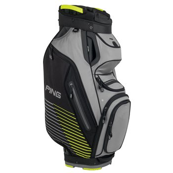 Ping Pioneer 2016 Cart Golf Bag