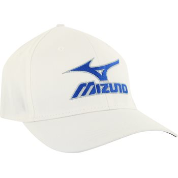 Mizuno Tour 2016 Headwear Cap Apparel