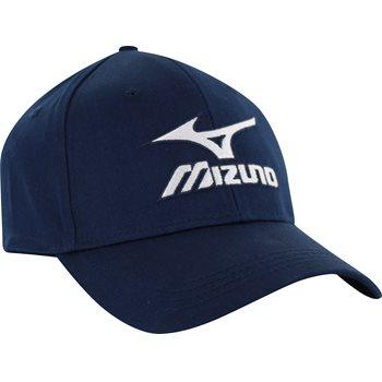 Mizuno Tour 2016 Headwear Cap Apparel