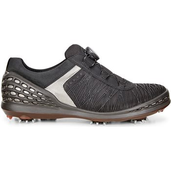 ECCO Cage EVO Boa Golf Shoe