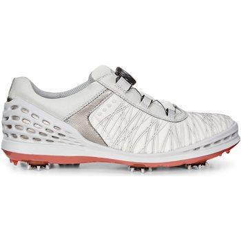 ECCO Cage EVO Boa Golf Shoe