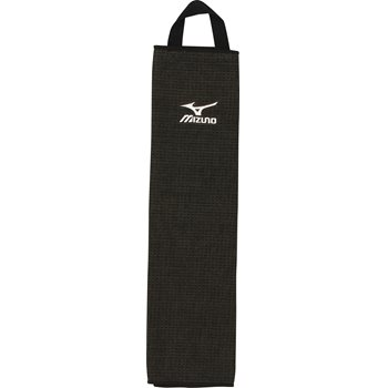 Mizuno Microfiber Towel Accessories