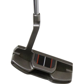 Ping i-Series 1/2 Craz-E B Putter Preowned Golf Club