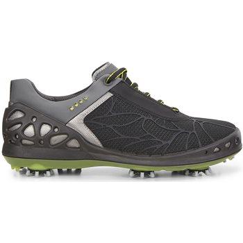 ECCO Cage EVO Golf Shoe