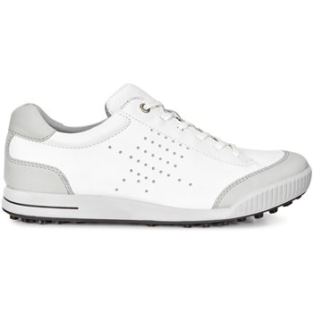 ECCO Street Retro HM Spikeless