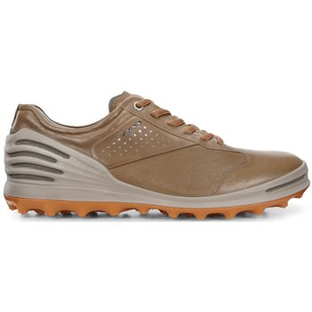 ECCO Cage Pro Spikeless