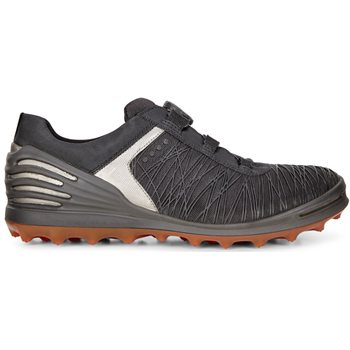 ECCO Cage Pro Boa Spikeless