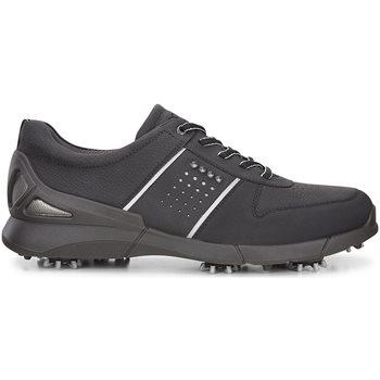 ECCO Base One Golf Shoe