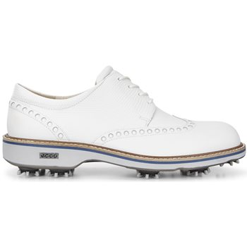 ECCO Golf Lux Golf Shoe
