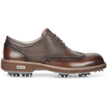 ECCO Golf Lux Golf Shoe Shoes