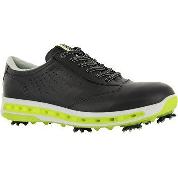 ECCO Cool GTX Golf Shoe