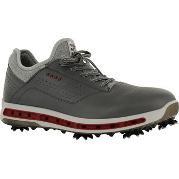 ECCO Cool 18 GTX Golf Shoe