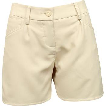 Puma Short Shorts Flat Front Apparel