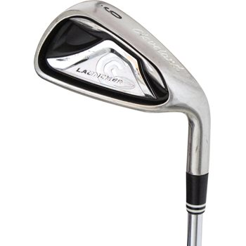 Cleveland Launcher Combo Iron Individual Preowned Golf Club