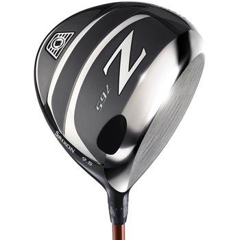 Srixon Z-765 Driver Preowned Golf Club