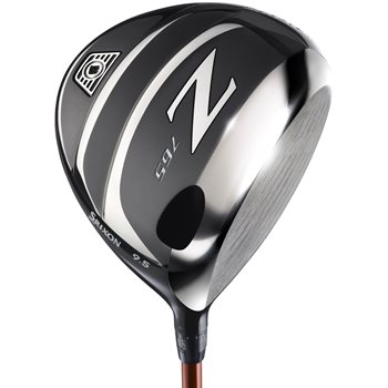 Srixon Z-765 Driver Preowned Clubs