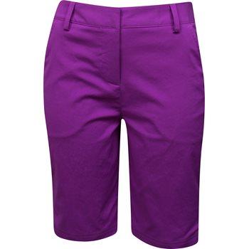 Puma Pounce Bermuda Shorts Flat Front Apparel