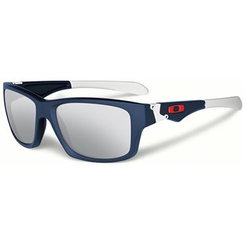 Oakley Jupiter Squared Sunglasses Accessories