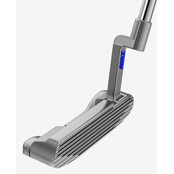 Nike Method Origin B2-01 CounterFlex Putter Golf Club