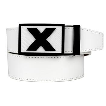 Nexbelt Go-In Fast Eddie Vie Accessories Belts Apparel
