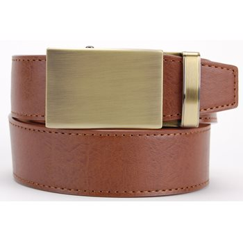 Nexbelt Go-In Vintage Accessories Belts Apparel