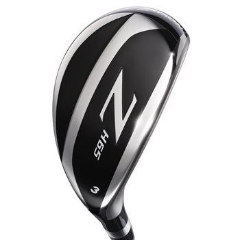 Srixon Z H65 Hybrid Golf Club
