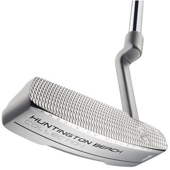 Cleveland Huntington Beach 1 Putter Preowned Golf Club