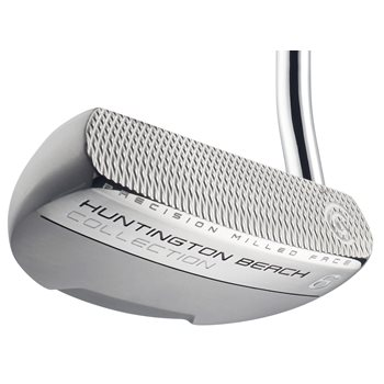 Cleveland Huntington Beach 6 Putter Preowned Golf Club