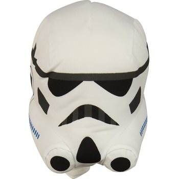 Star Wars Storm Trooper Hybrid Headcover Accessories