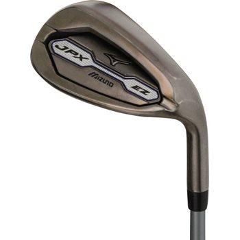 Mizuno JPX-EZ Wedge Preowned Golf Club