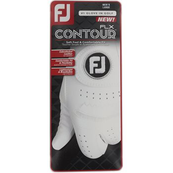 FootJoy Contour FLX Golf Glove Gloves