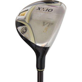 XXIO Prime VP Fairway Wood Preowned Golf Club