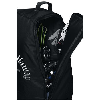 Callaway Chev Travel Cover Travel Golf Bag