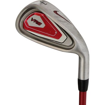 Nike VR-S Iron Individual Preowned Golf Club