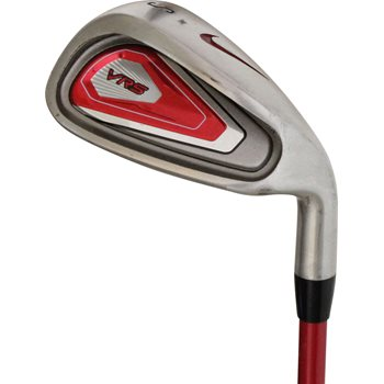 Nike VR-S Wedge Preowned Golf Club