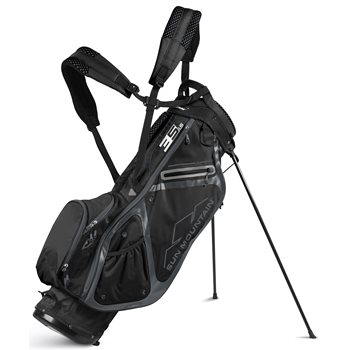 Sun Mountain 3.5 LS Stand Golf Bag