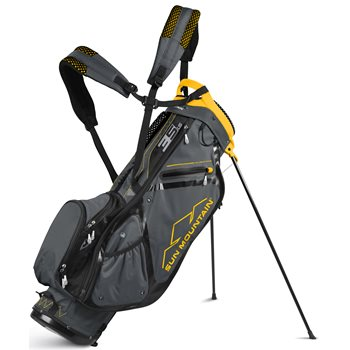 Sun Mountain 3.5 LS Stand Golf Bag